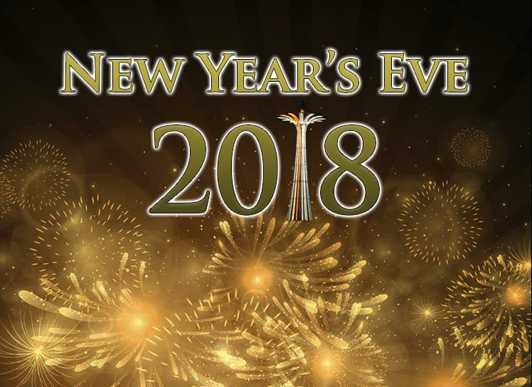 join us and ring in the new year at gargiulos this years new years eve party will have enough fun food and entertainment to last the whole year