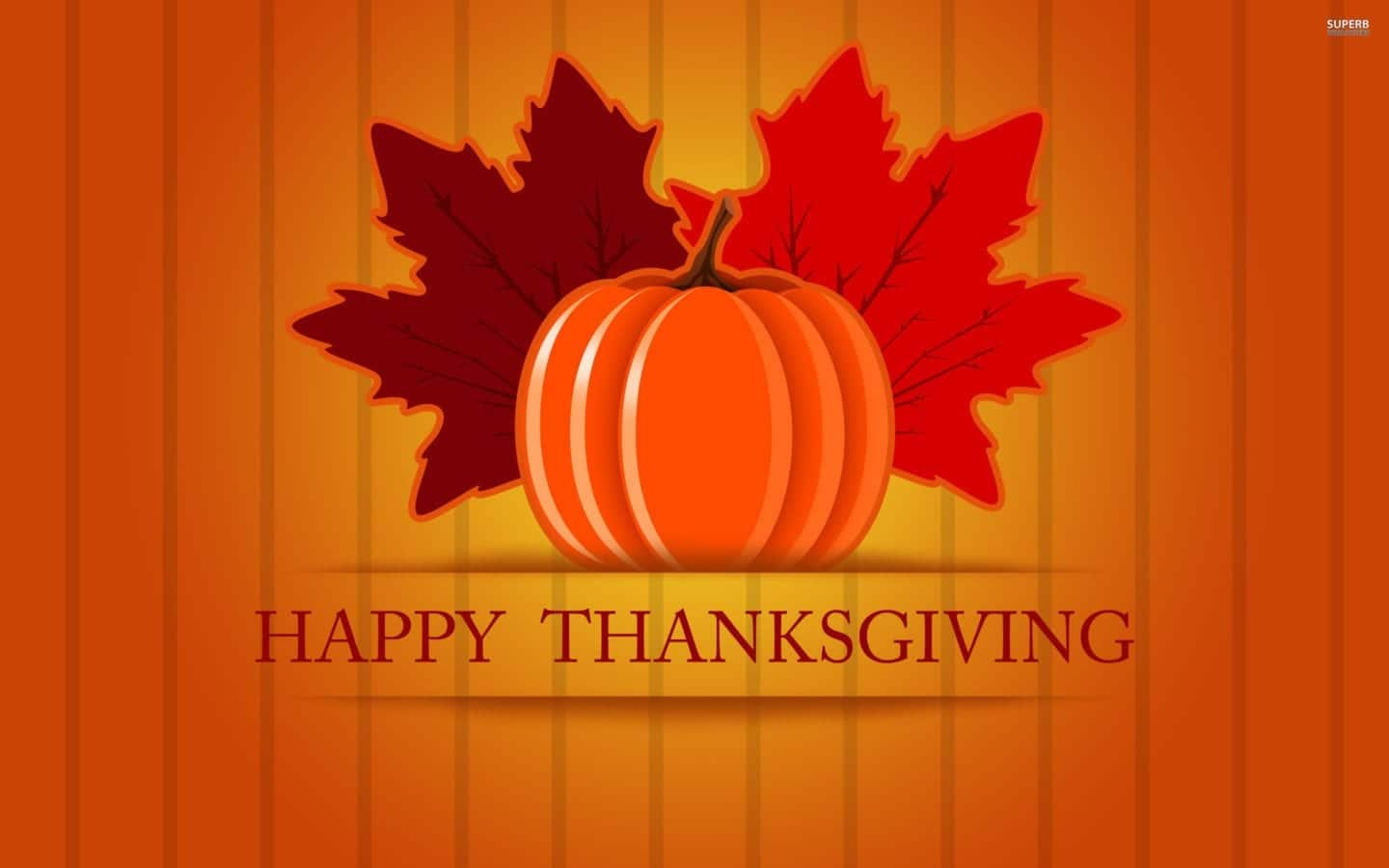 Image result for happy thanksgiving""