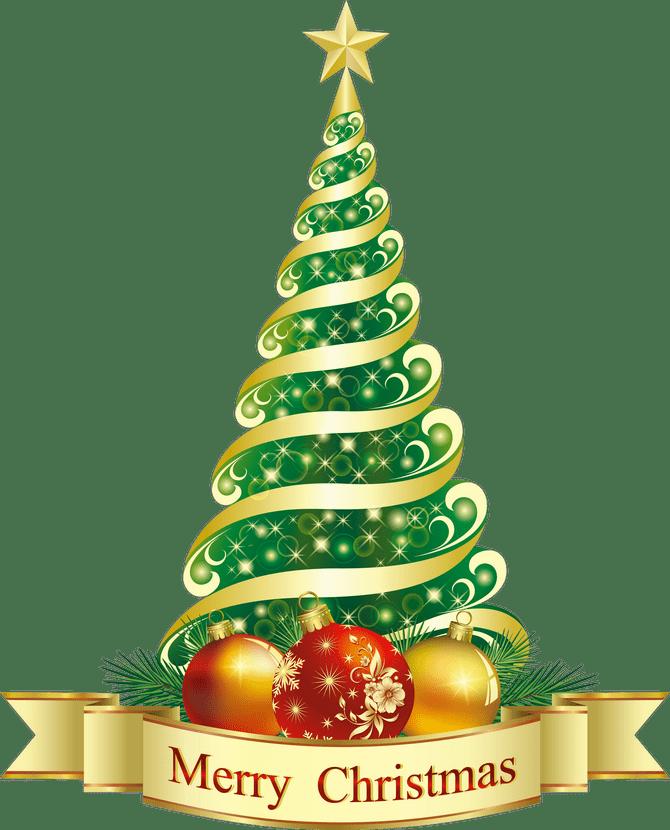 Christmas Break.Merry Christmas Christmas Break Gargiulos Restaurant